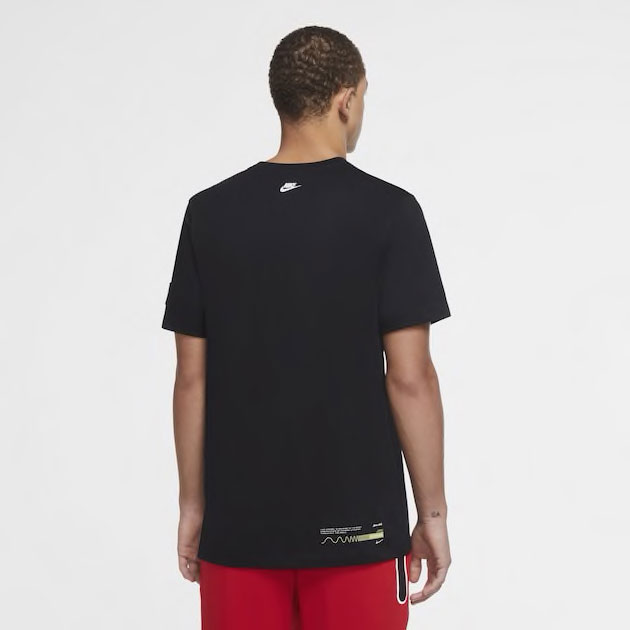 nike-fresh-perspective-shirt-black-2