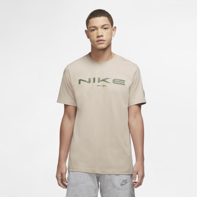 nike-fresh-perspective-shirt-fossil-green-1