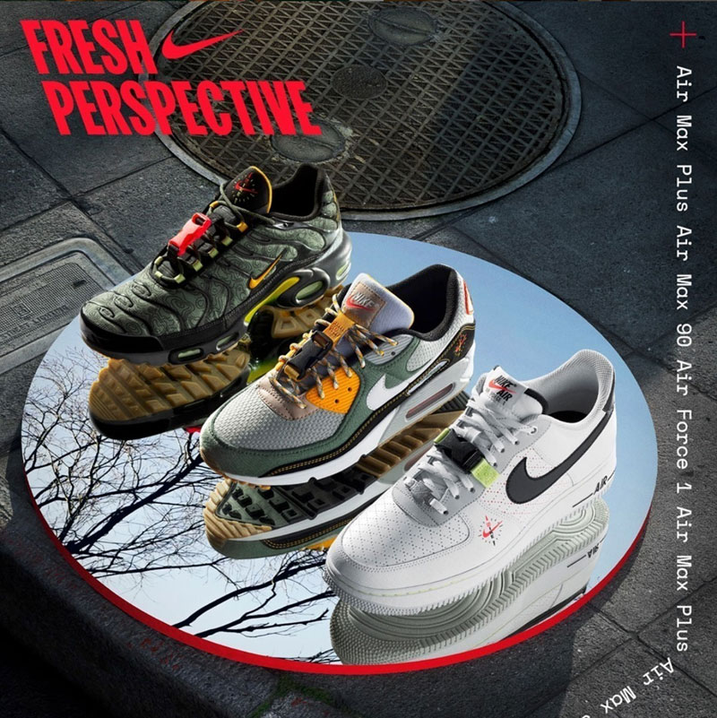 nike-fresh-perspective-sneakers