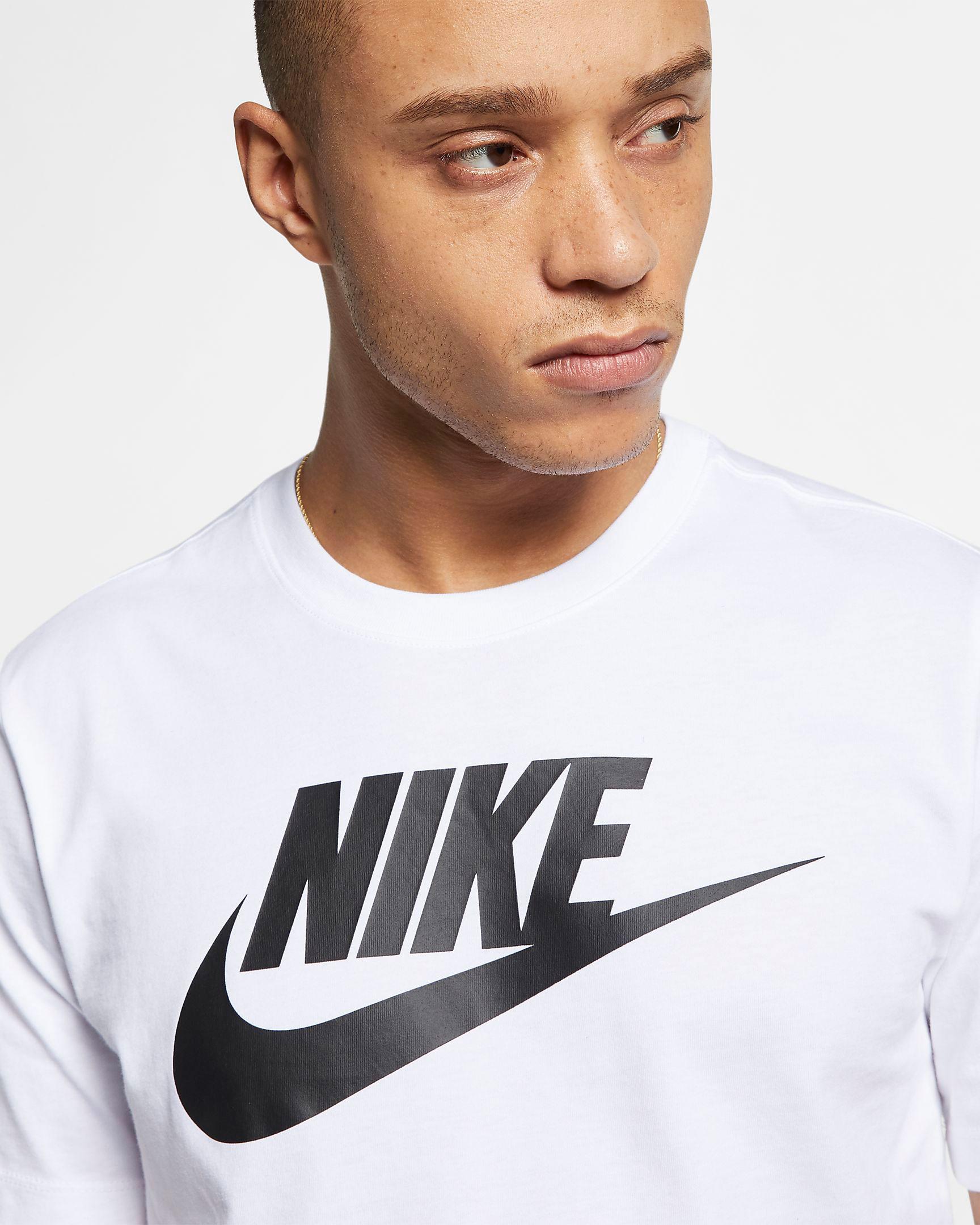 nike-futura-logo-shirt-white-black