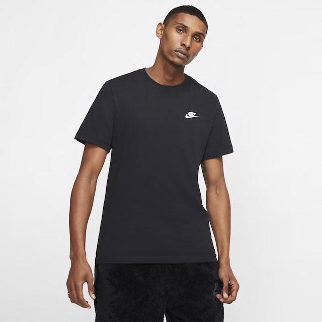 nike-futura-tee-shirt-black-white