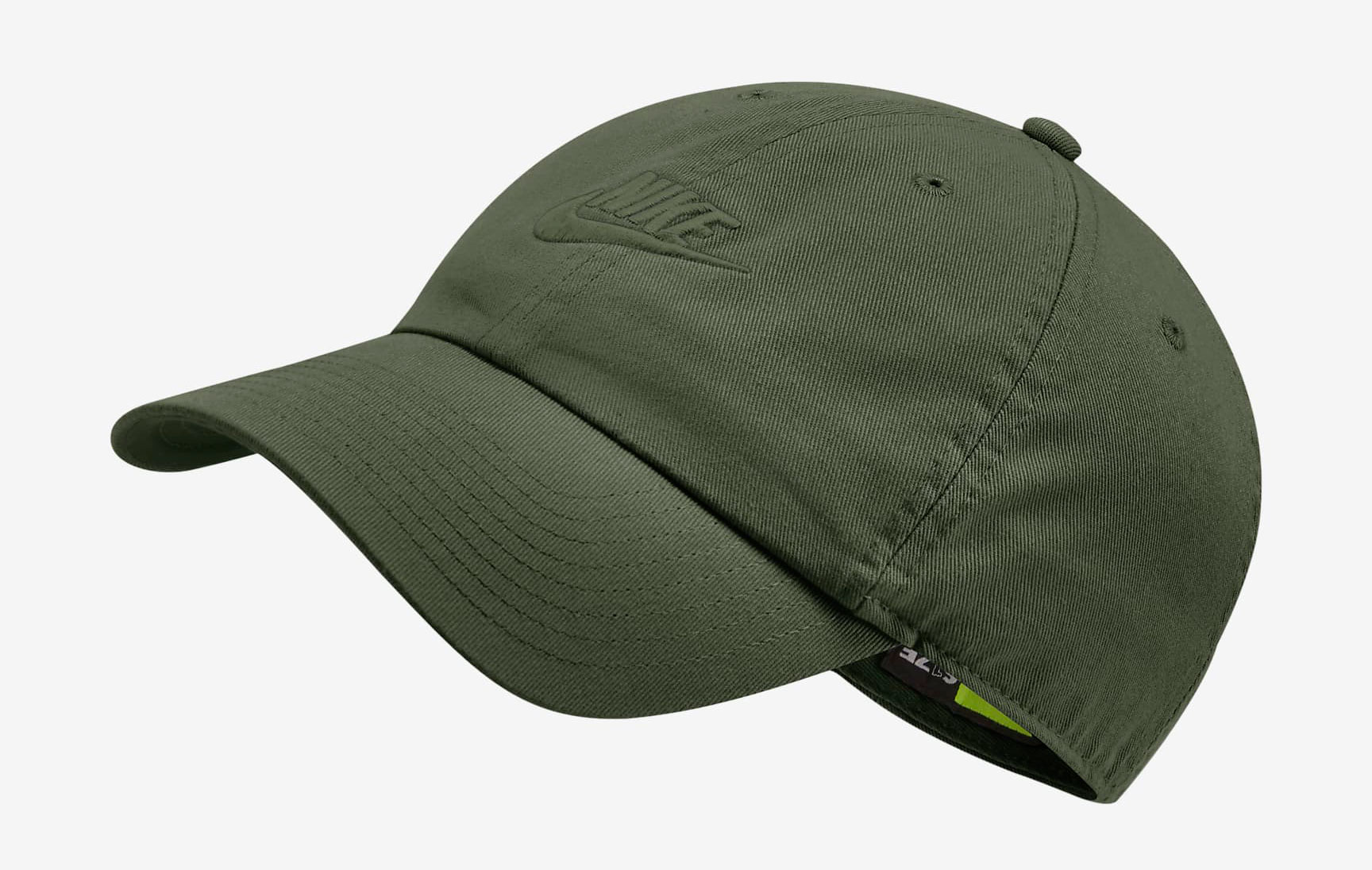 nike-heritage-86-hat-twilight-marsh-olive-green