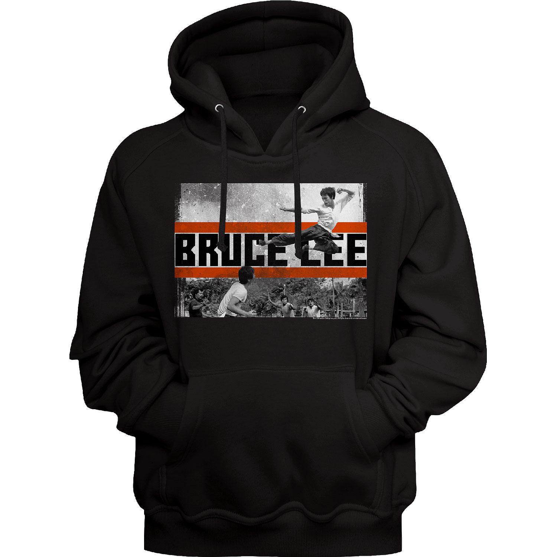 nike-kobe-5-protro-bruce-lee-hoodie