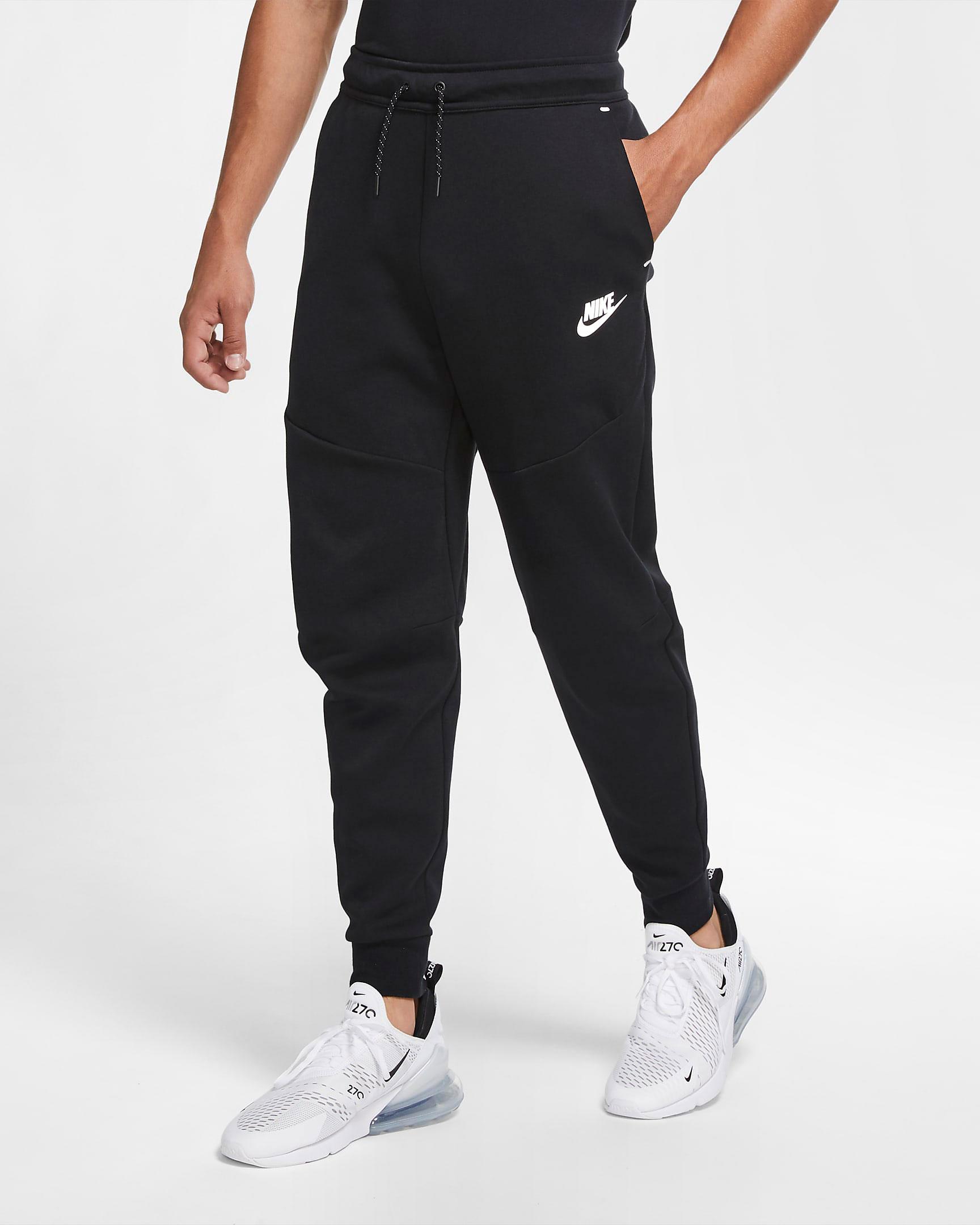 nike-kobe-5-protro-bruce-lee-matching-jogger-pants-1