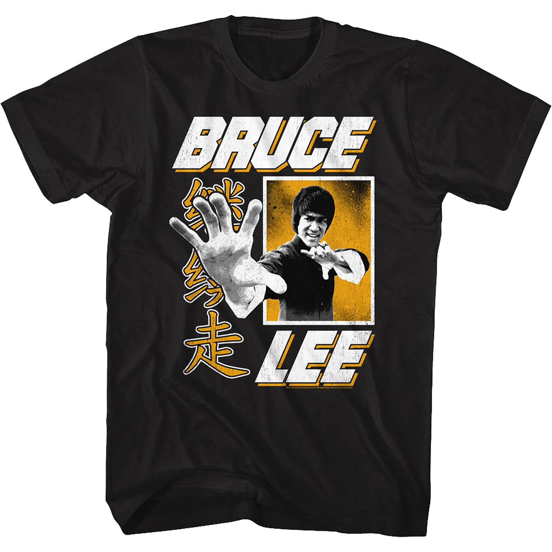 nike-kobe-5-protro-bruce-lee-shirt-2