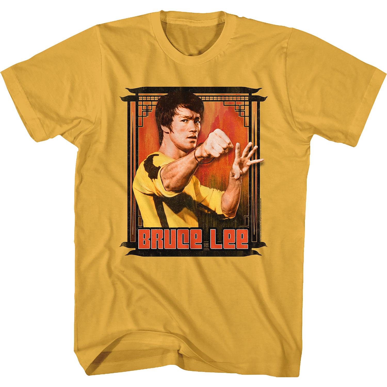 nike-kobe-5-protro-bruce-lee-shirt-3