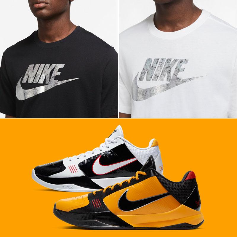 nike-kobe-5-protro-shirts-to-match