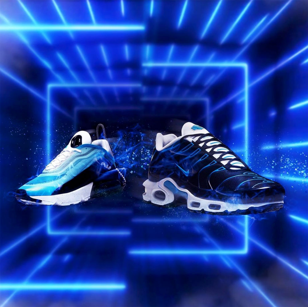 nike-laser-blue-shoes