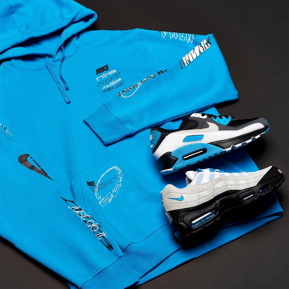 nike-laser-blue-sneaker-outfits