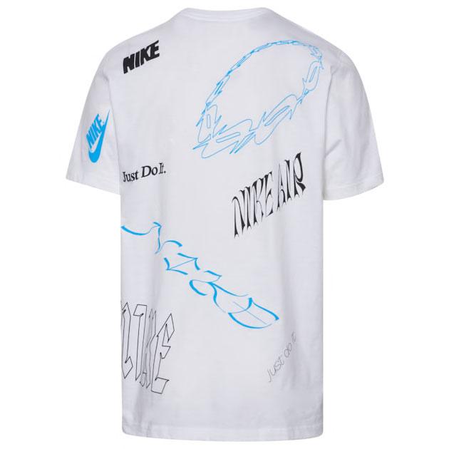 nike-laser-blue-sneaker-tee-shirt-2