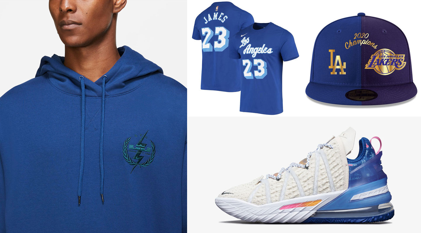 nike-lebron-18-los-angeles-by-day-sneaker-clothing-outfits