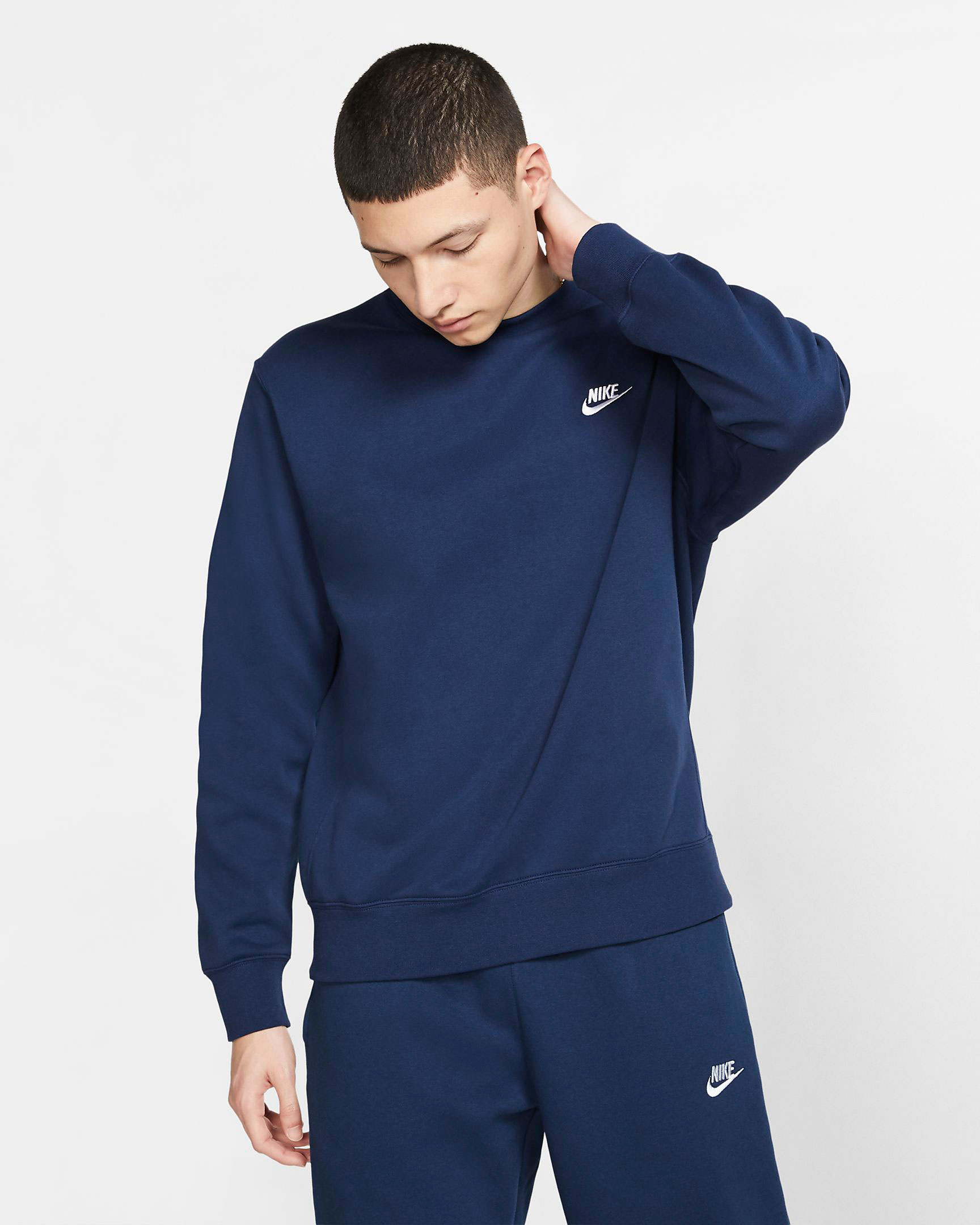 nike-midnight-navy-chill-sneaker-club-crew-sweatshirt