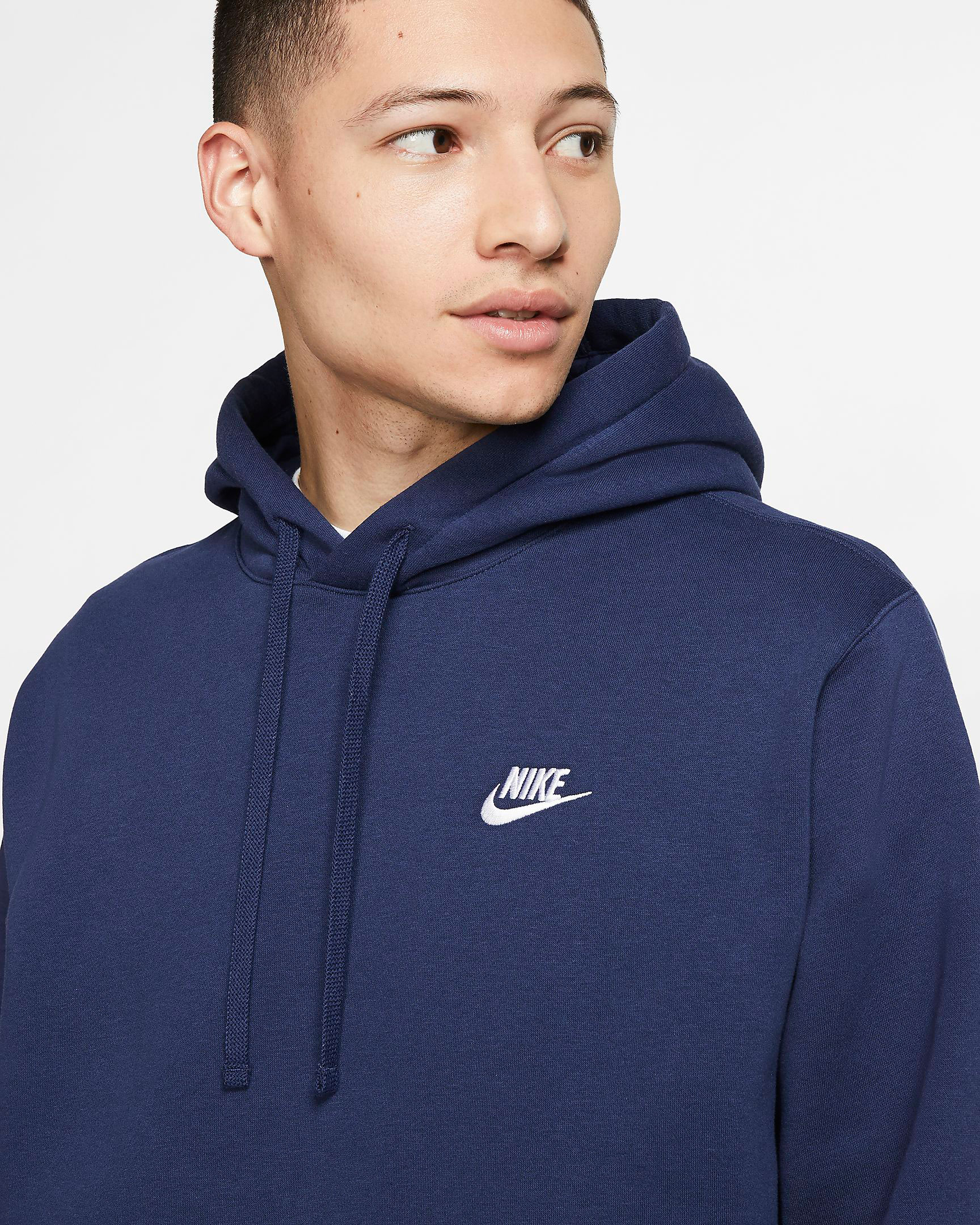 nike-midnight-navy-chill-sneaker-club-hoodie