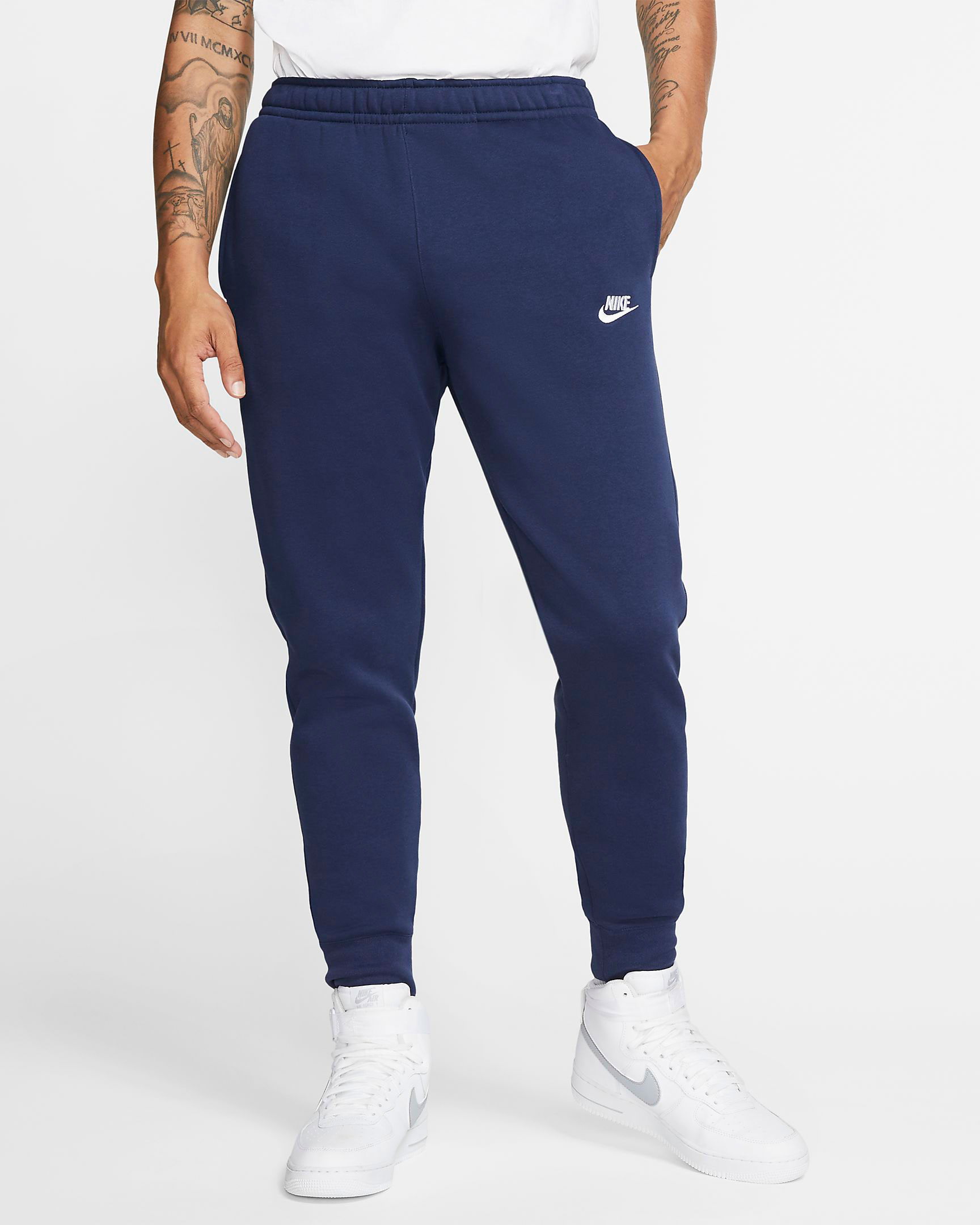 nike-midnight-navy-chill-sneaker-club-joggers