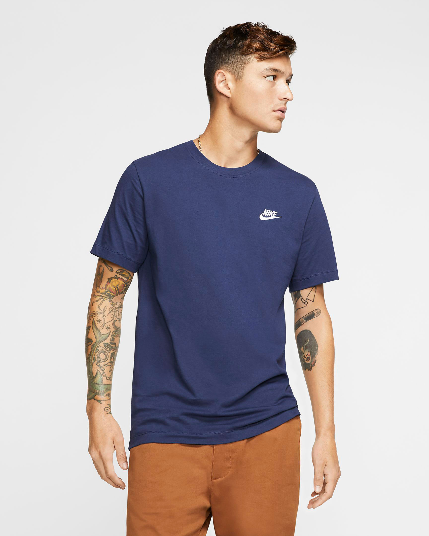 nike-midnight-navy-chill-sneaker-club-t-shirt
