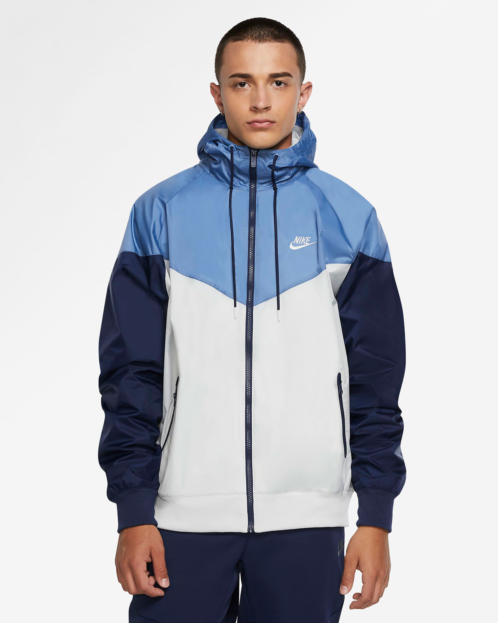nike-midnight-navy-chill-sneaker-windunner-jacket-1