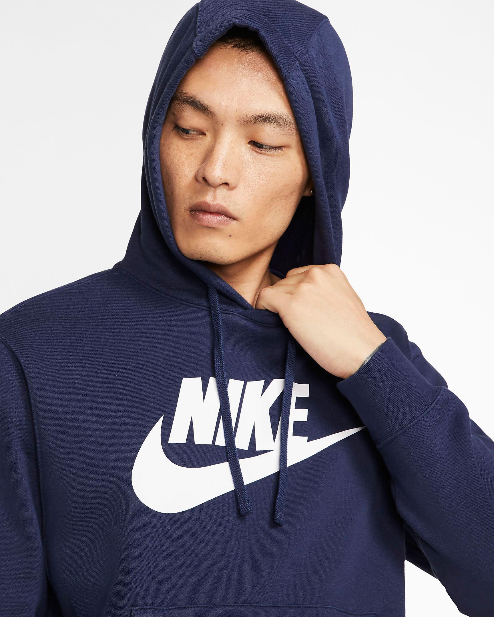 nike-midnight-navy-hoodie
