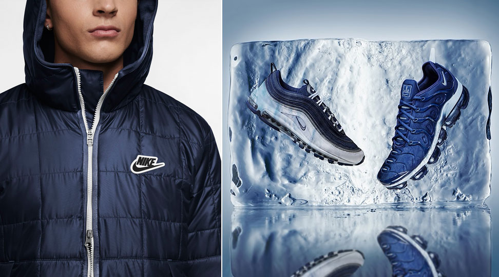 nike-navy-chill-pack-champs-sports
