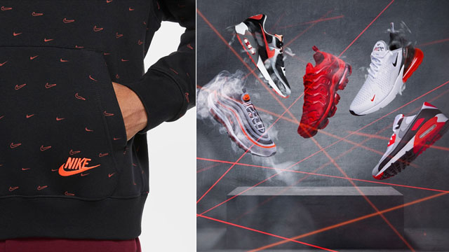nike-radiant-red-collection