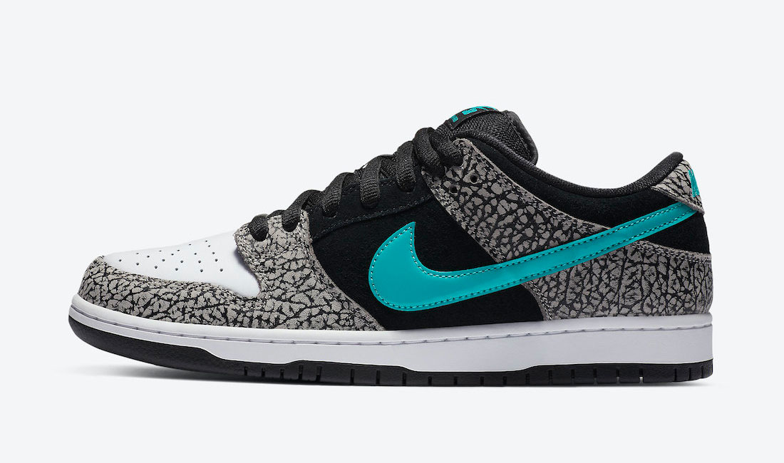 nike-sb-dunk-low-atmos-elephant-sneaker-clothing-match