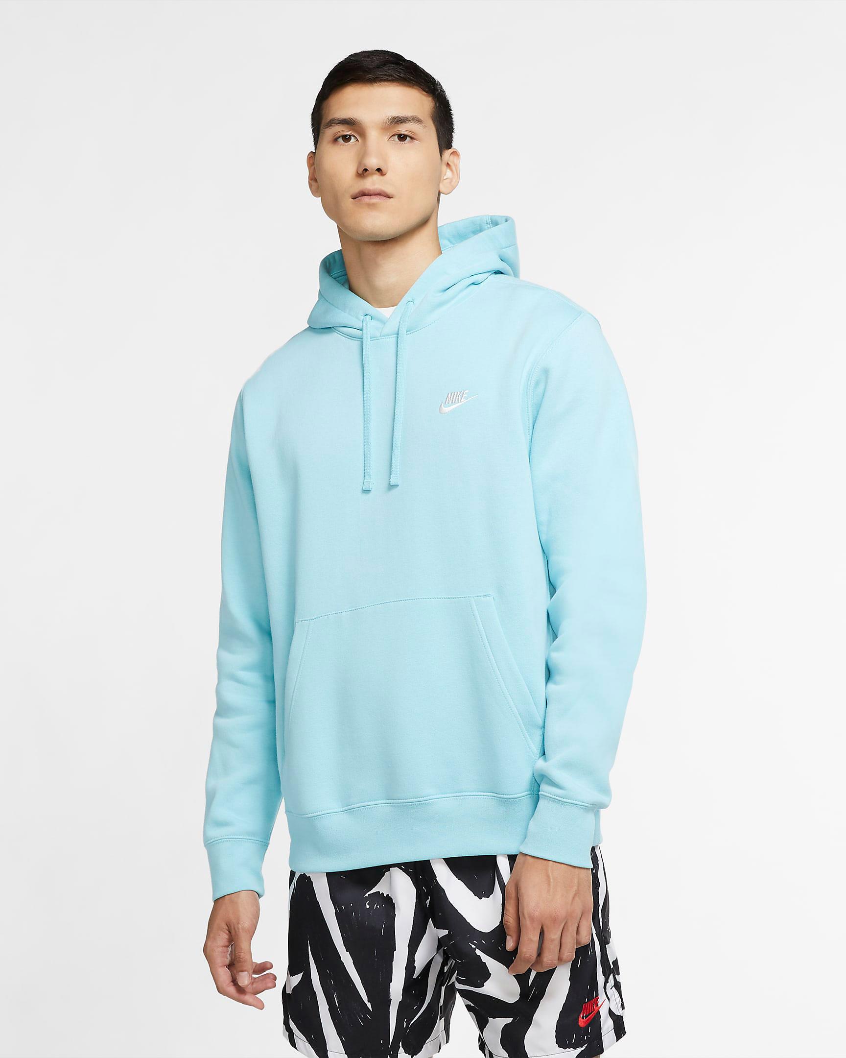 nike-sb-dunk-low-elephant-hoodie-2