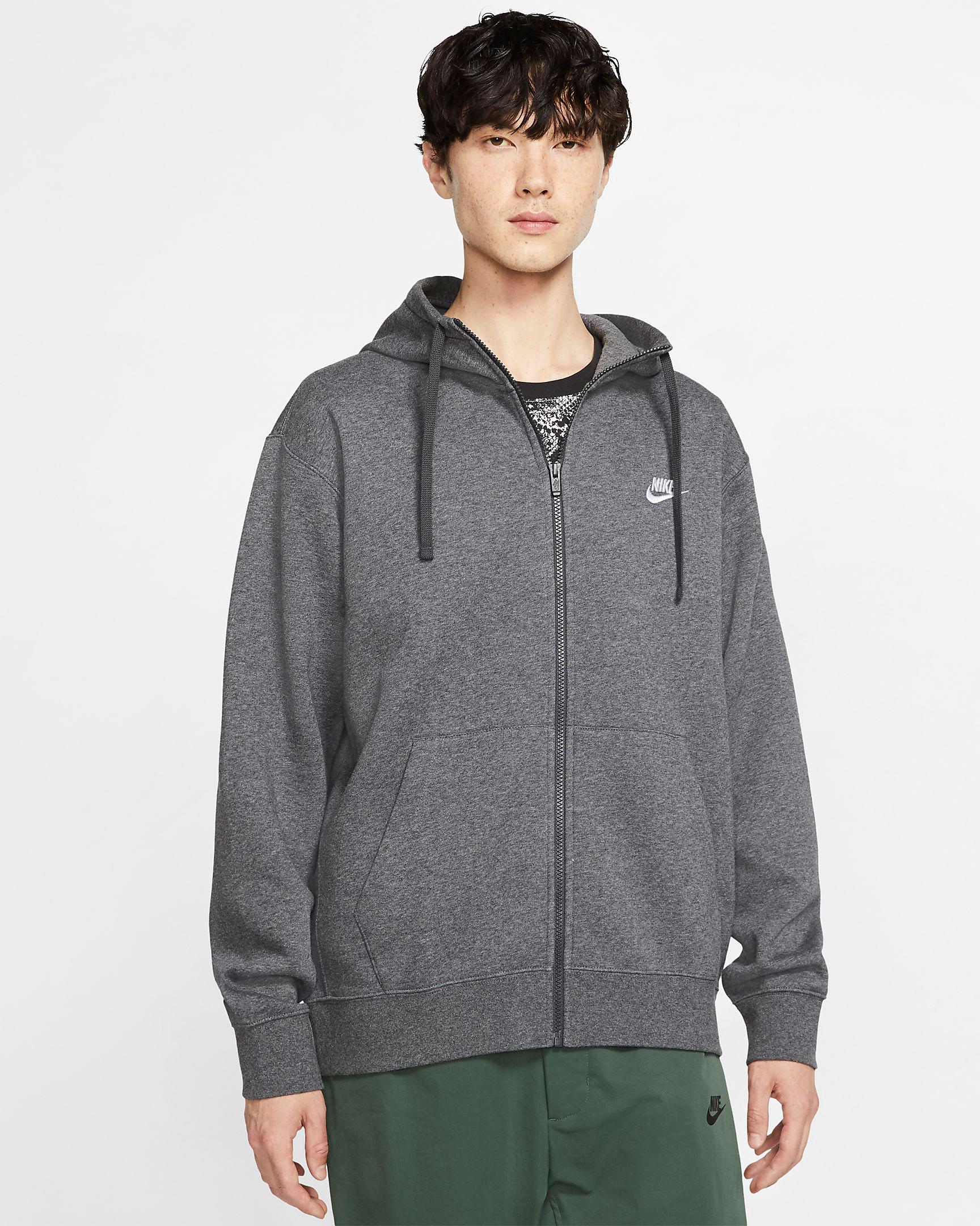 nike-sb-dunk-low-elephant-hoodie-4