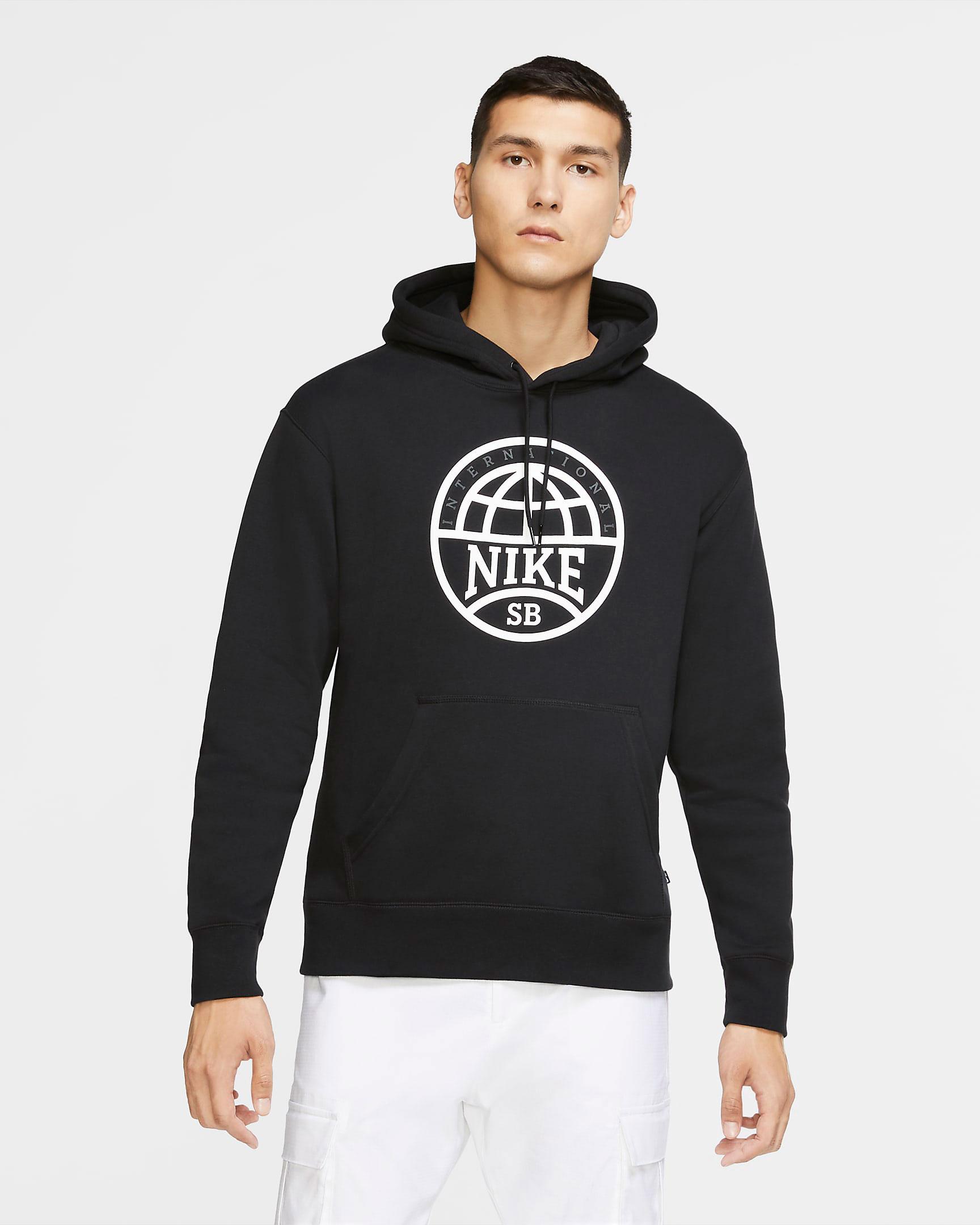 nike-sb-dunk-low-elephant-hoodie-match
