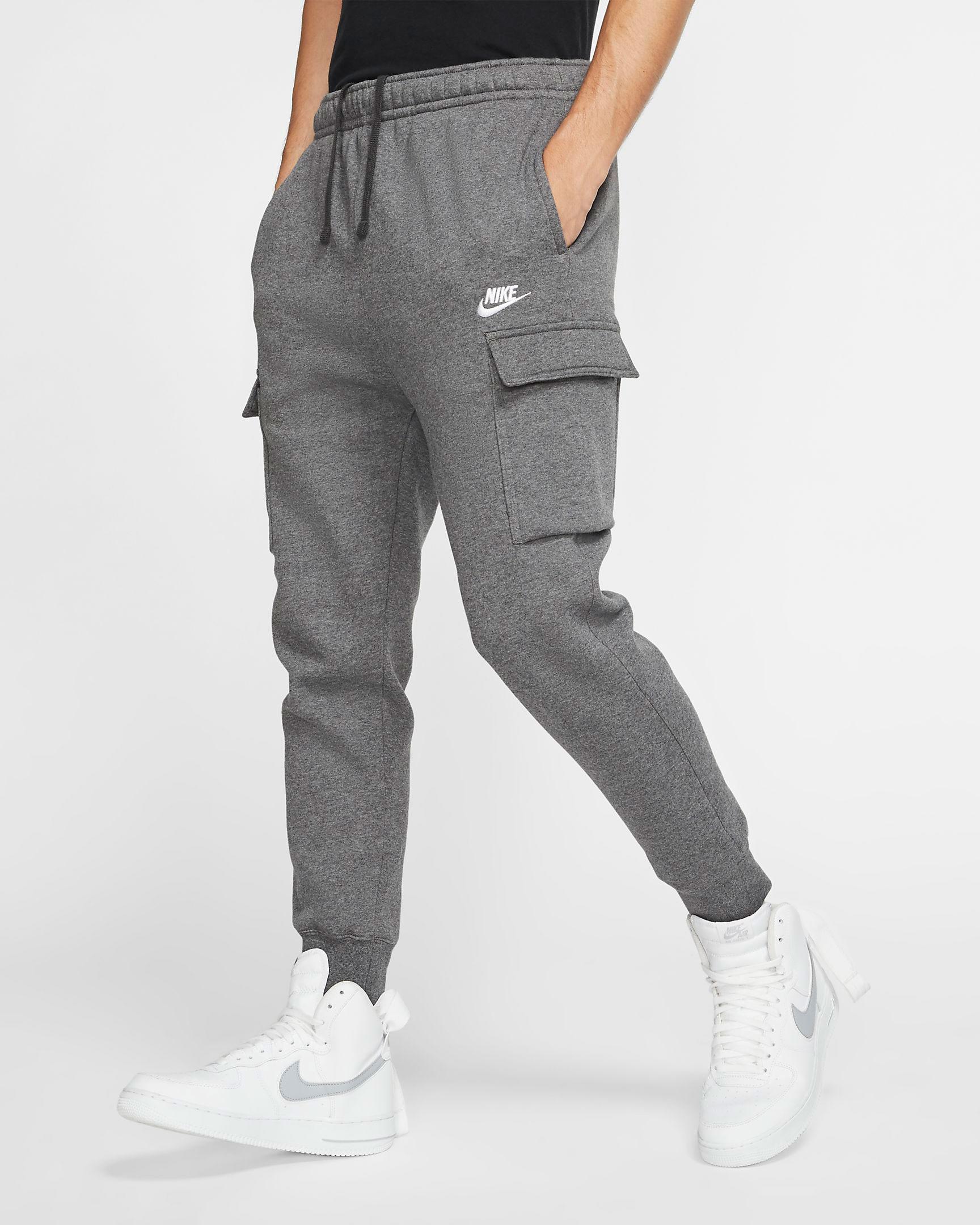 nike-sb-dunk-low-elephant-pants-match-2
