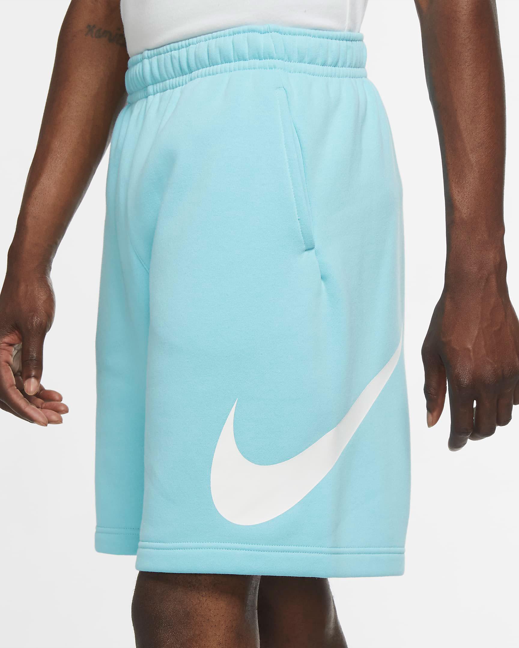 nike-sb-dunk-low-elephant-shorts