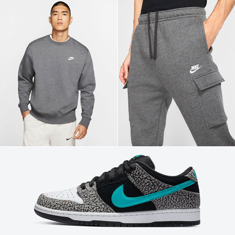 nike-sb-dunk-low-elephant-sneaker-outfit-1