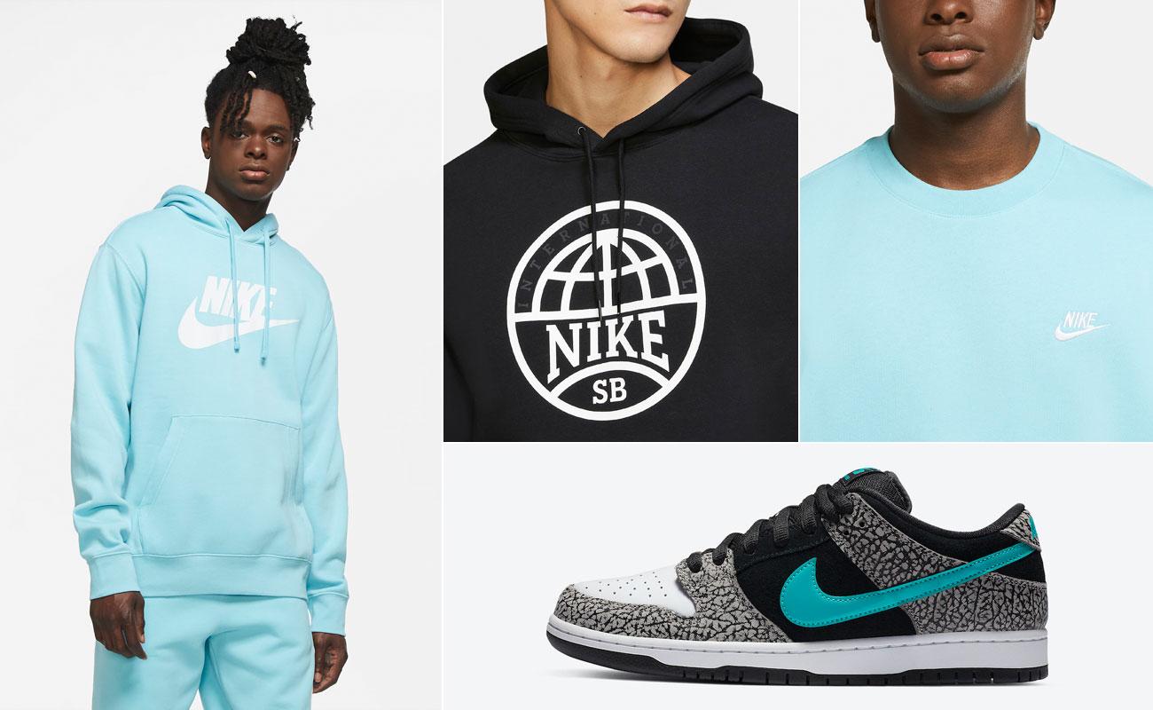 nike-sb-dunk-low-elephant-sneaker-outfits