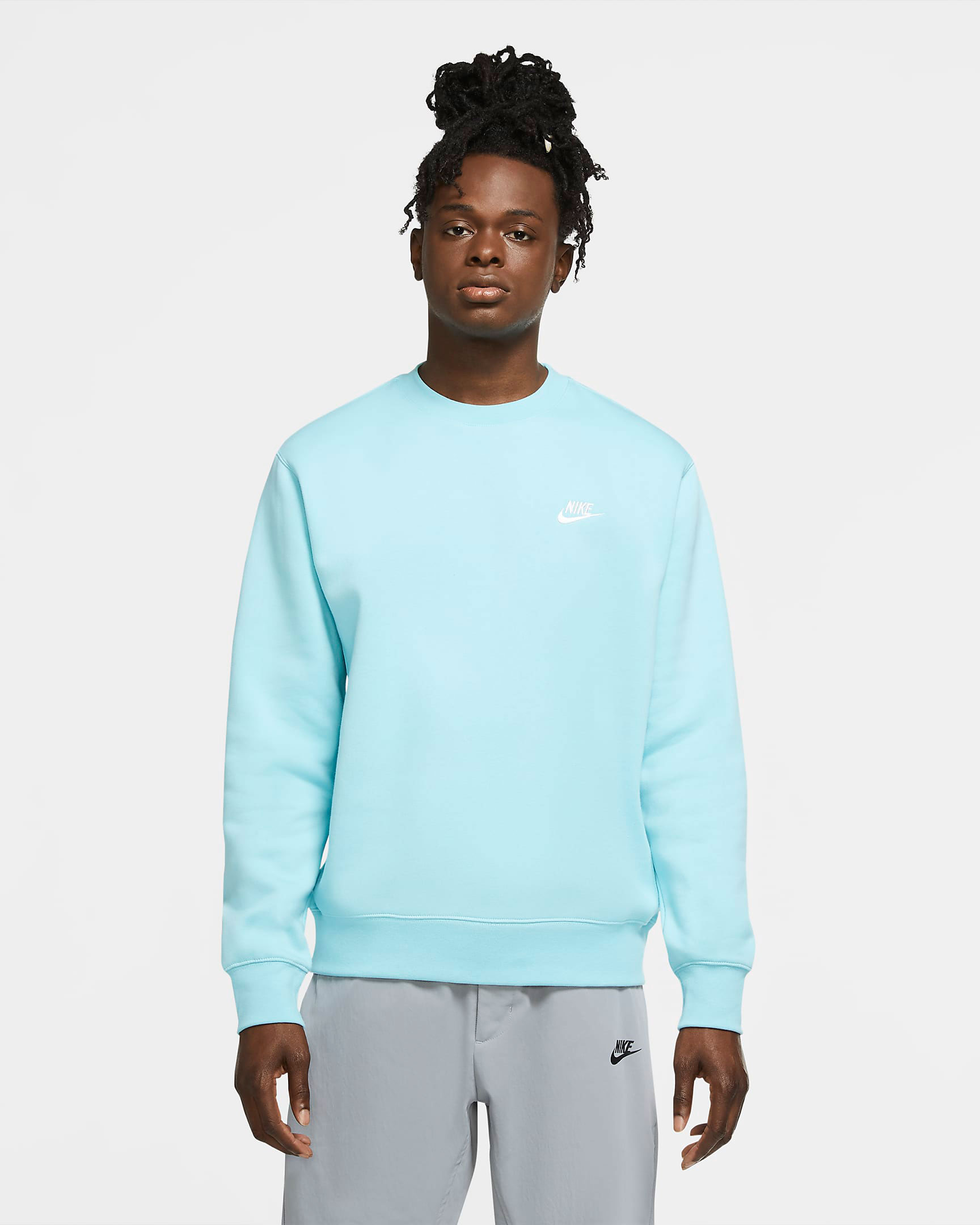nike-sb-dunk-low-elephant-sweatshirt-1