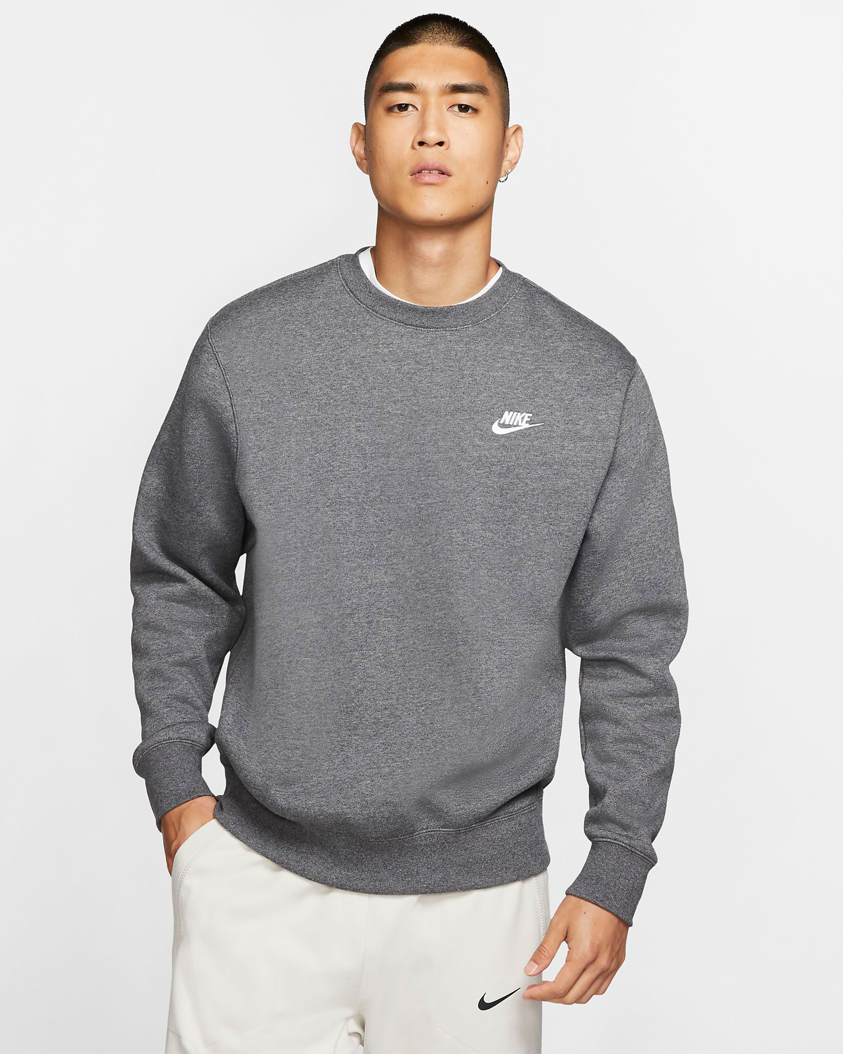 nike-sb-dunk-low-elephant-sweatshirt-2