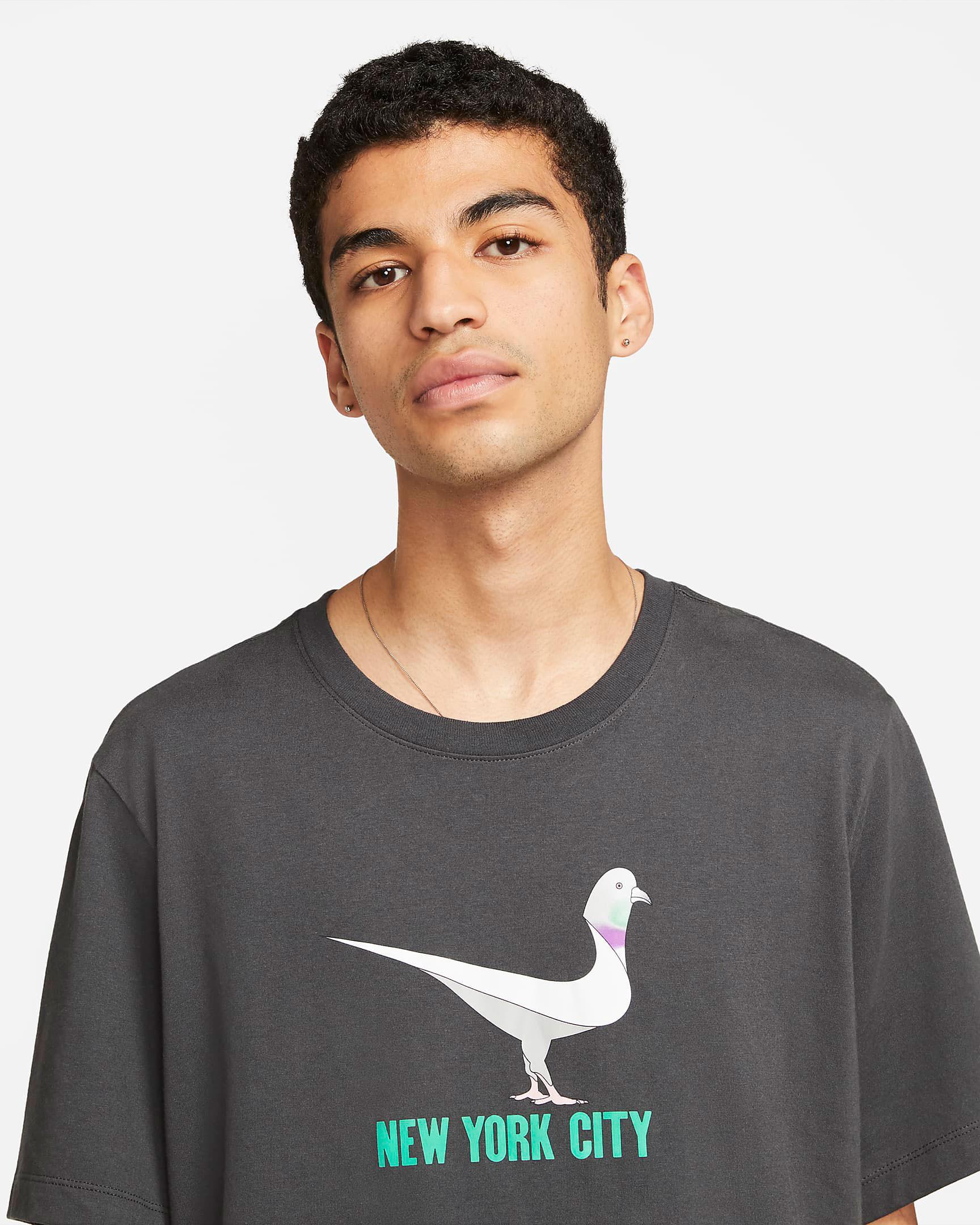 nike-sb-dunk-low-elephant-t-shirt