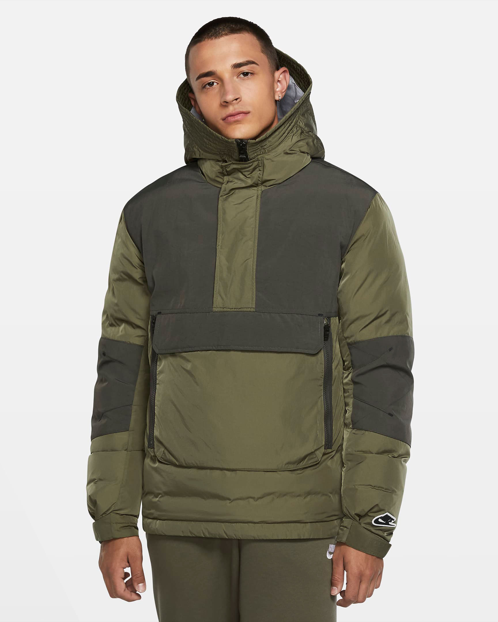 nike-sportswear-anorak-jacket-twilight-marsh-olive-green