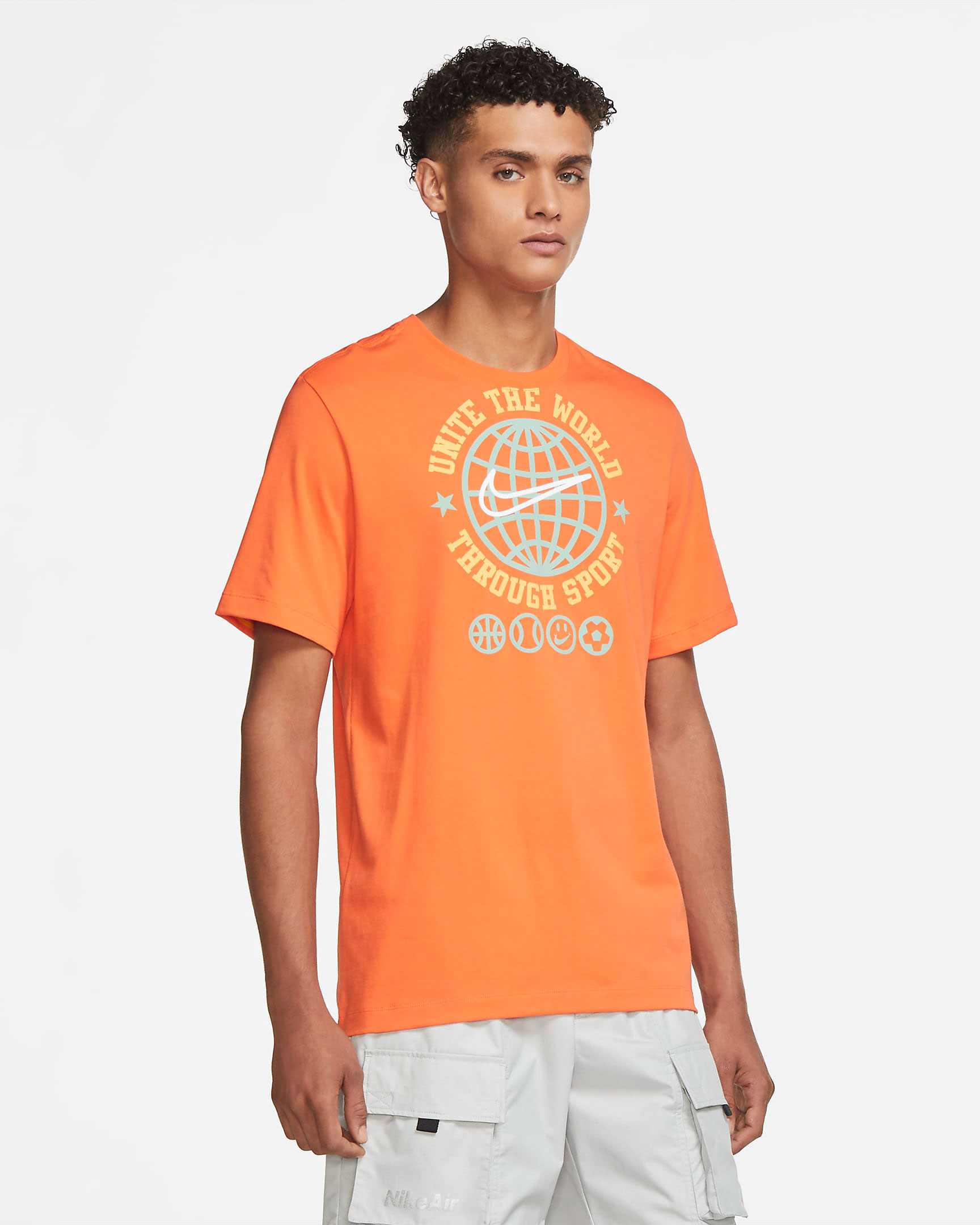 nike-sportswear-be-kind-orange-shirt-1