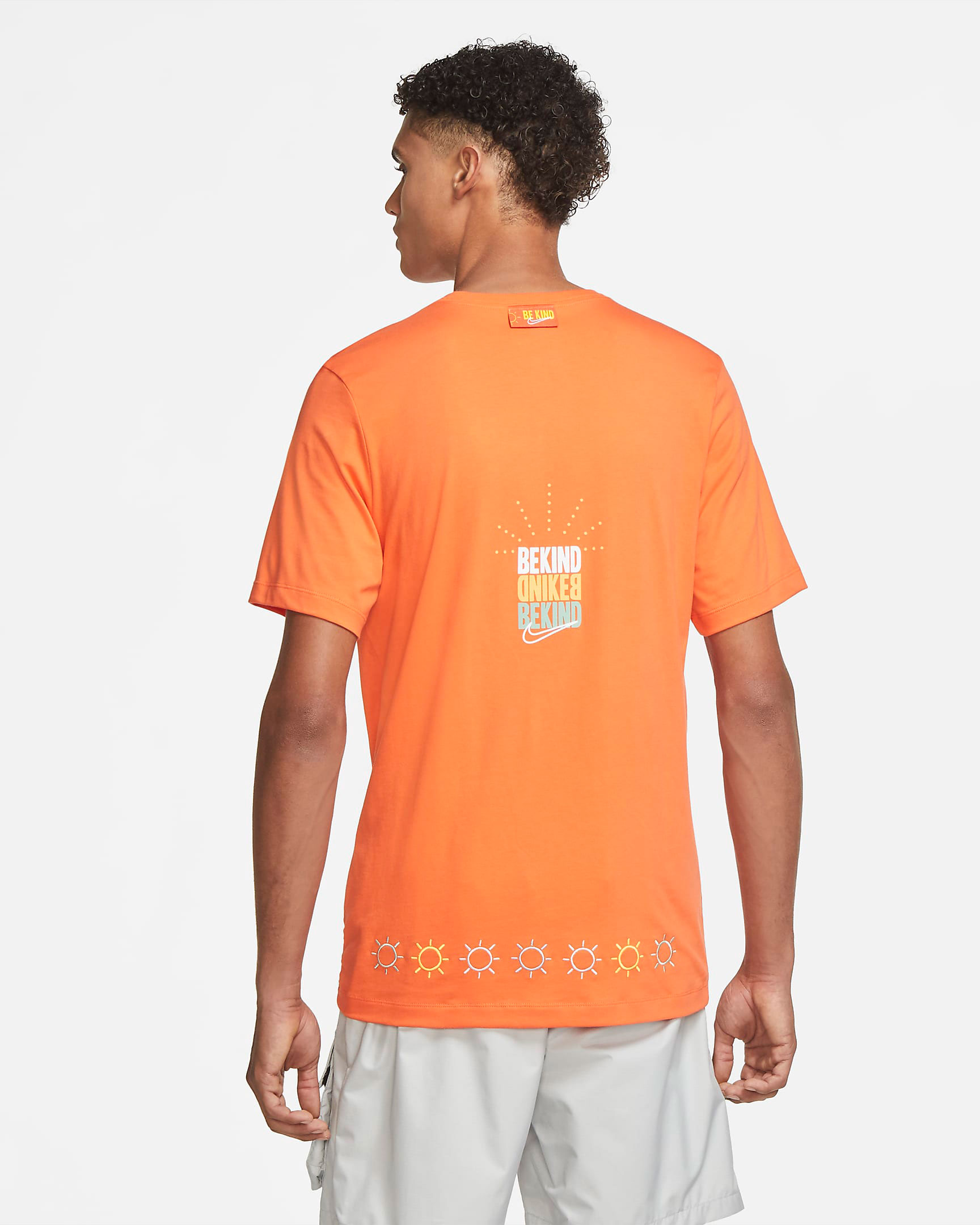nike-sportswear-be-kind-orange-shirt-2