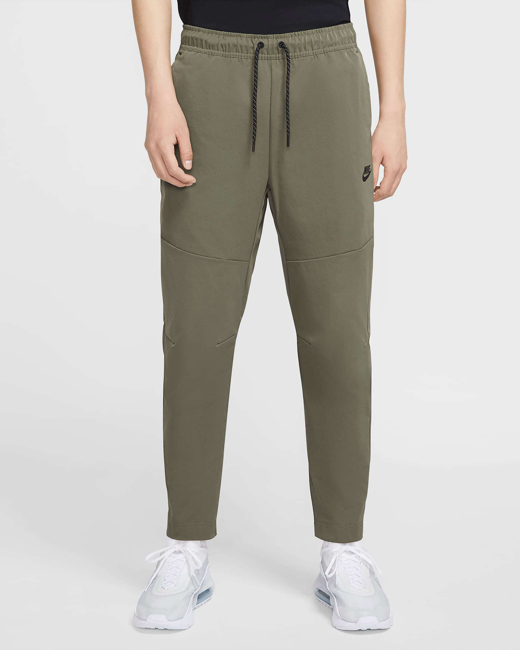 nike-sportswear-pants-twilight-marsh-pants