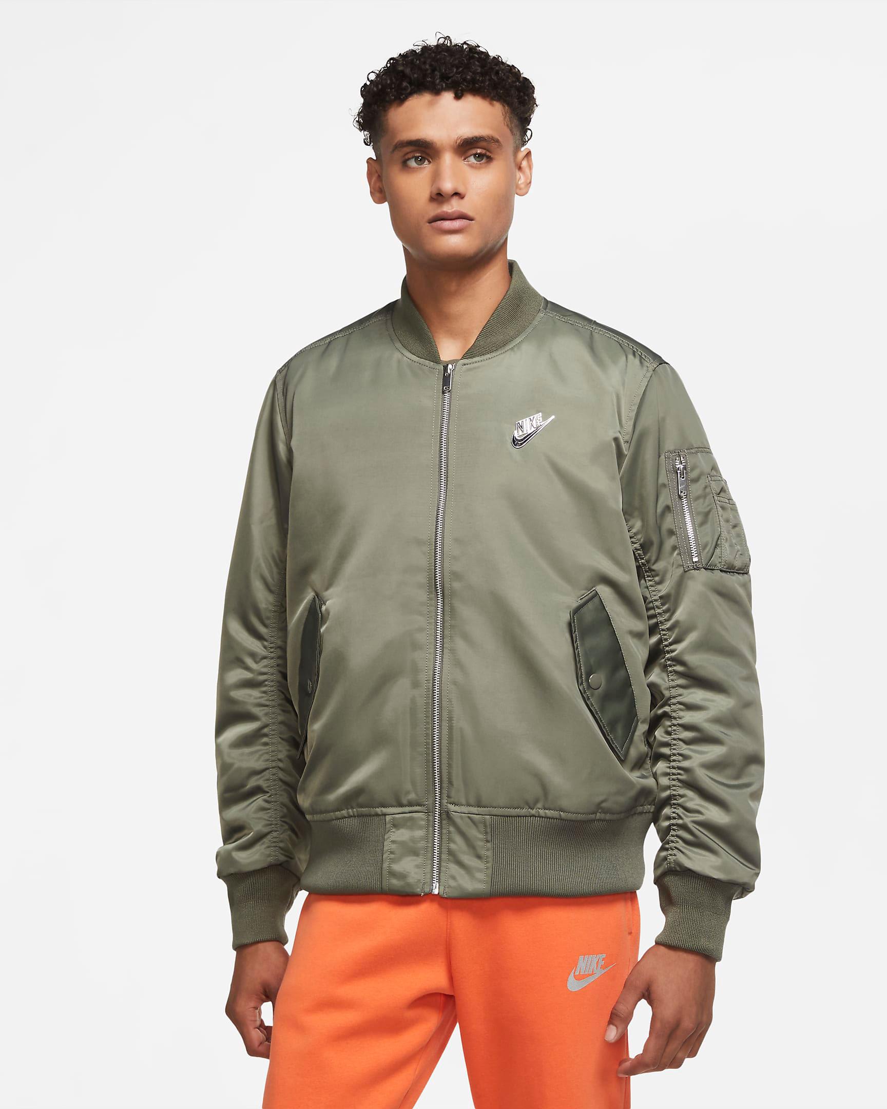 nike-sportswear-punk-bomber-jacket-1