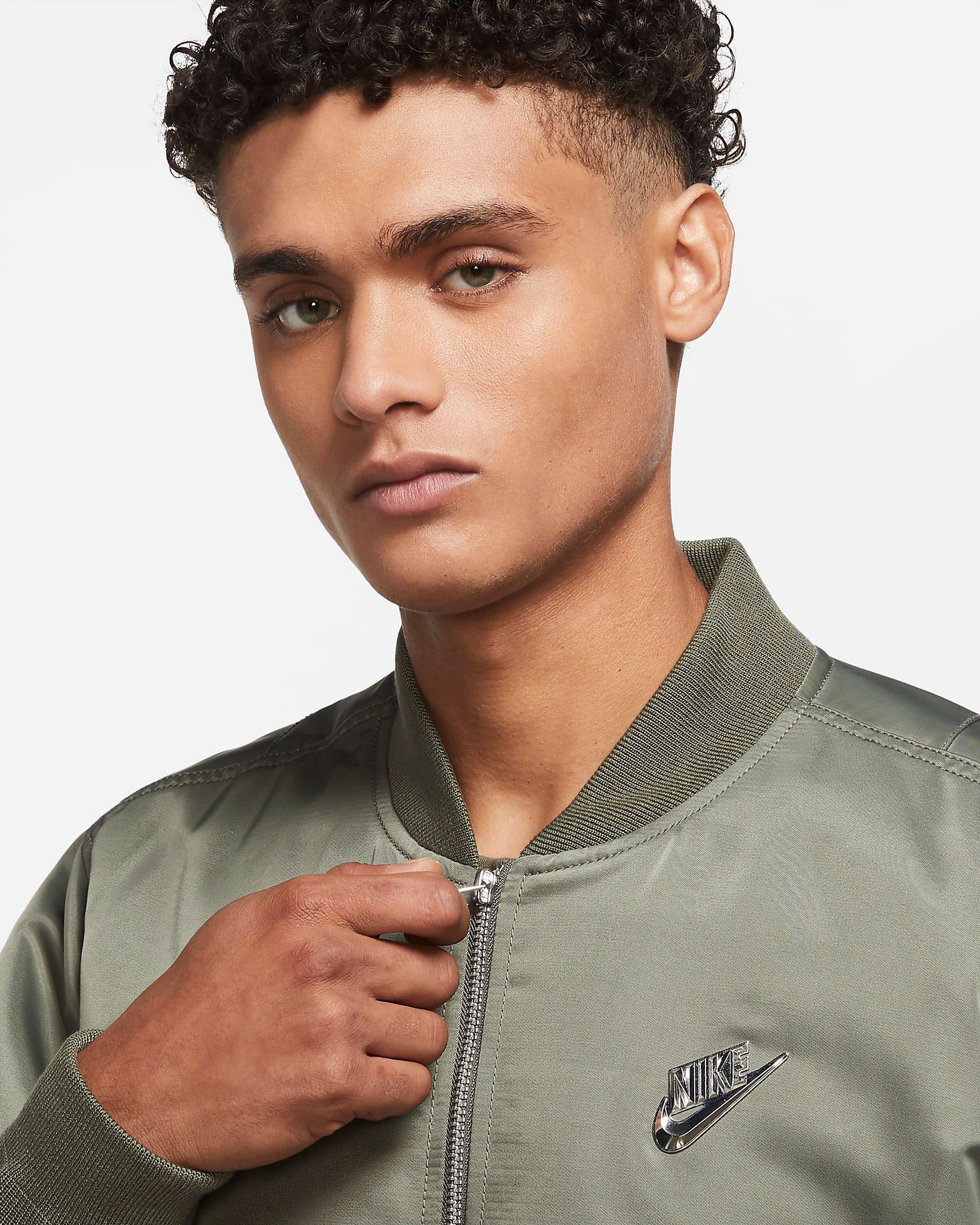 nike-sportswear-punk-bomber-jacket-2