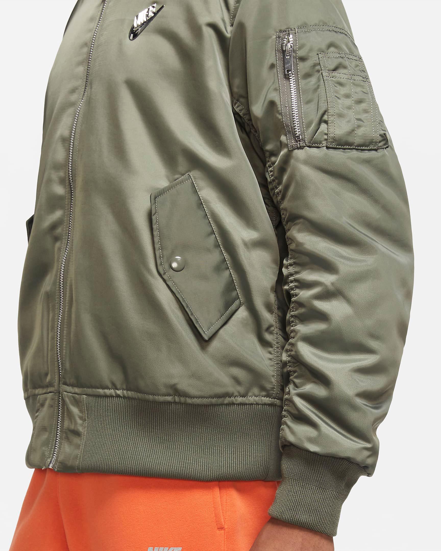 nike-sportswear-punk-bomber-jacket-3