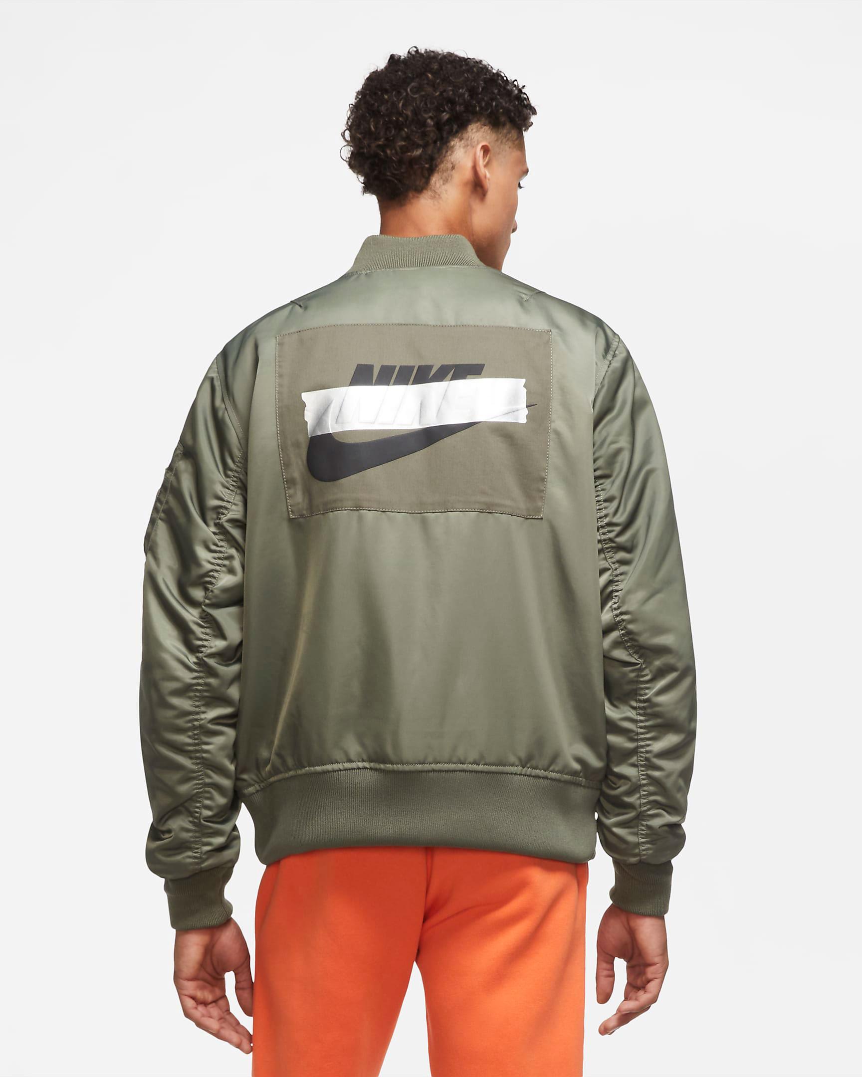 nike-sportswear-punk-bomber-jacket-4