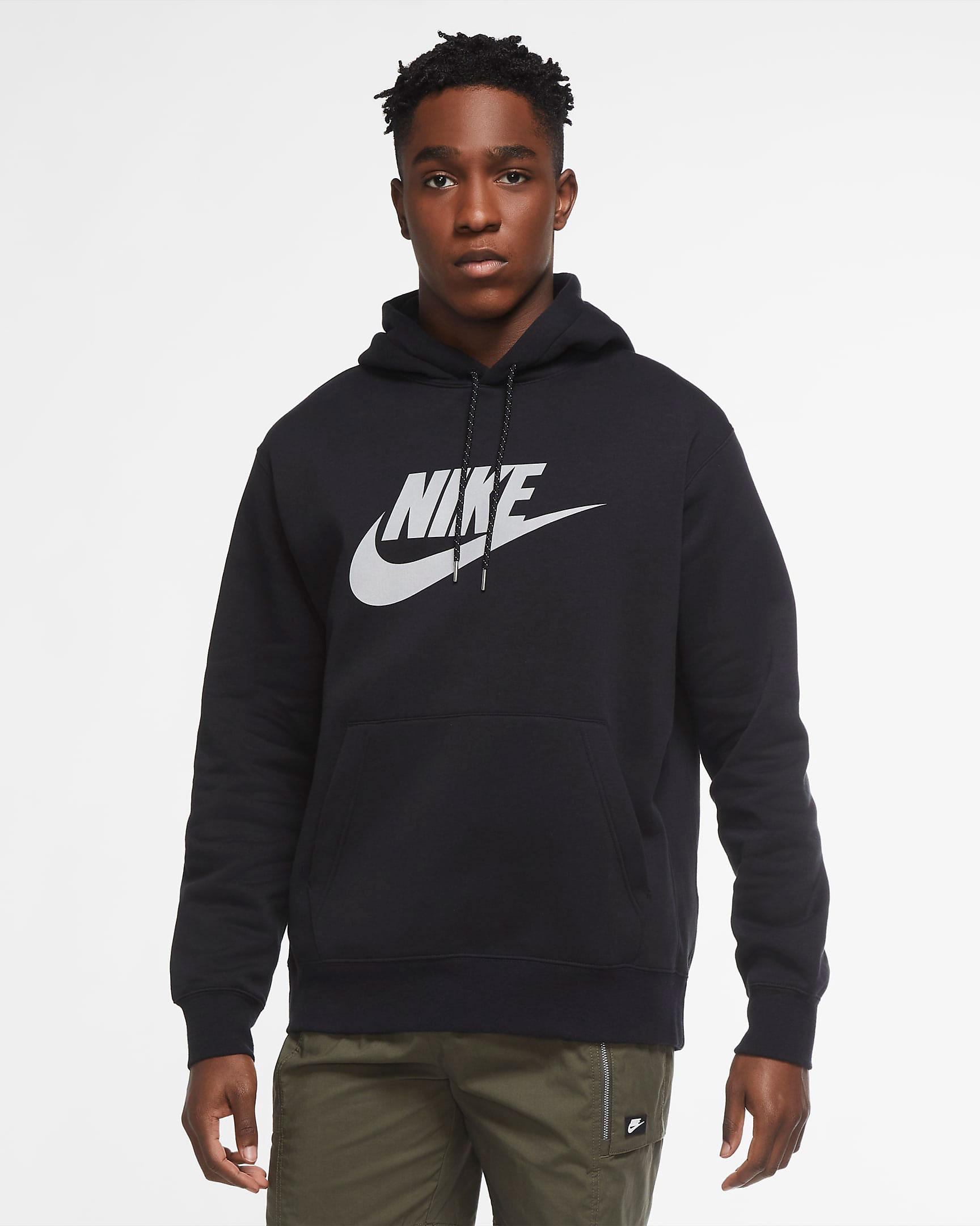 nike-sportswear-reflect-hoodie-black-silver-1