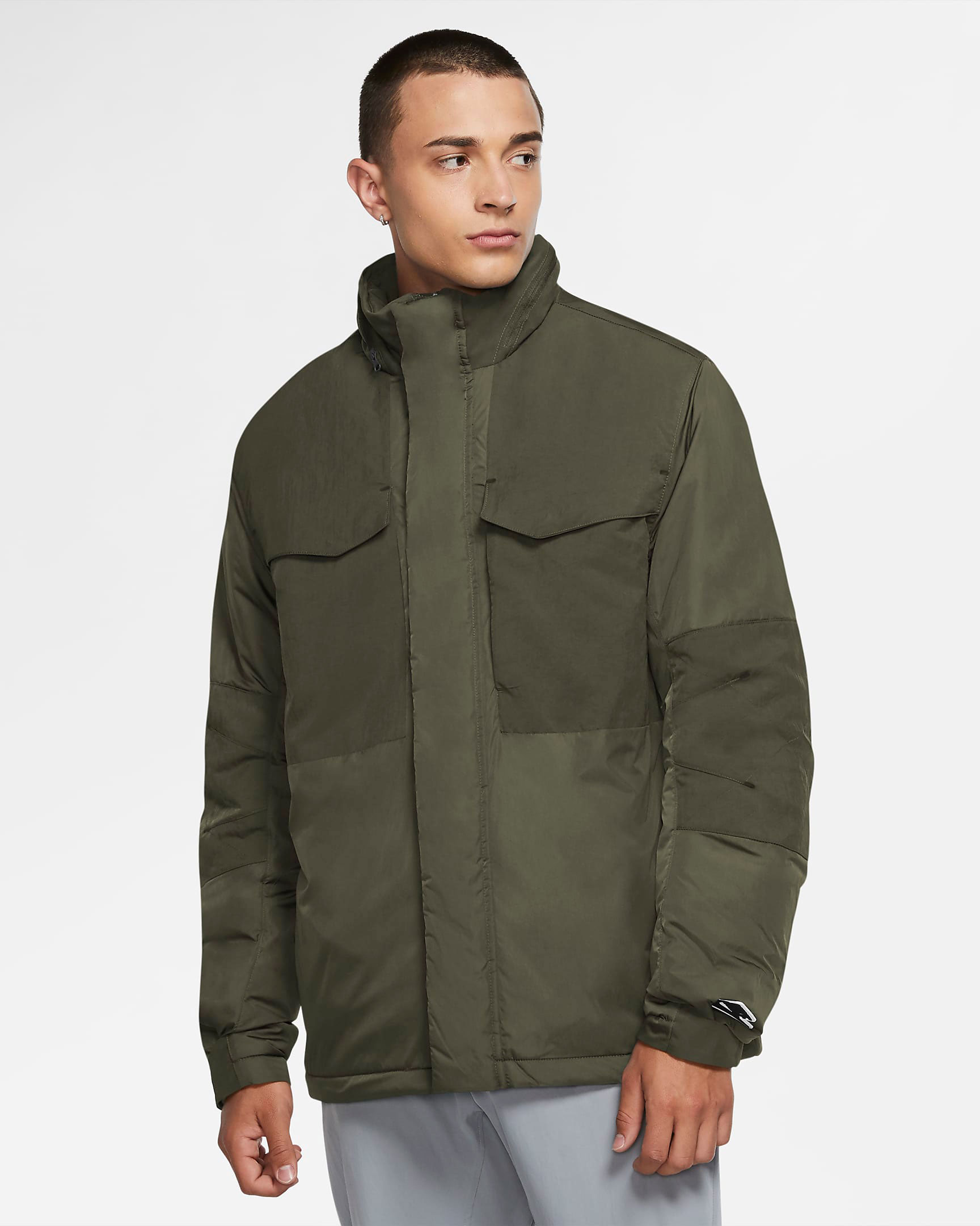 nike-sportswear-repel-m65-jacket-twilight-marsh-olive-green