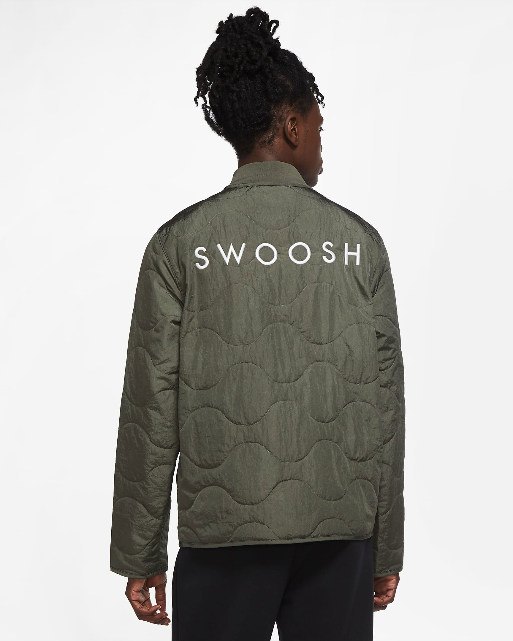 nike-sportswear-swoosh-quilted-jacket-twilight-marsh-olive-green-1
