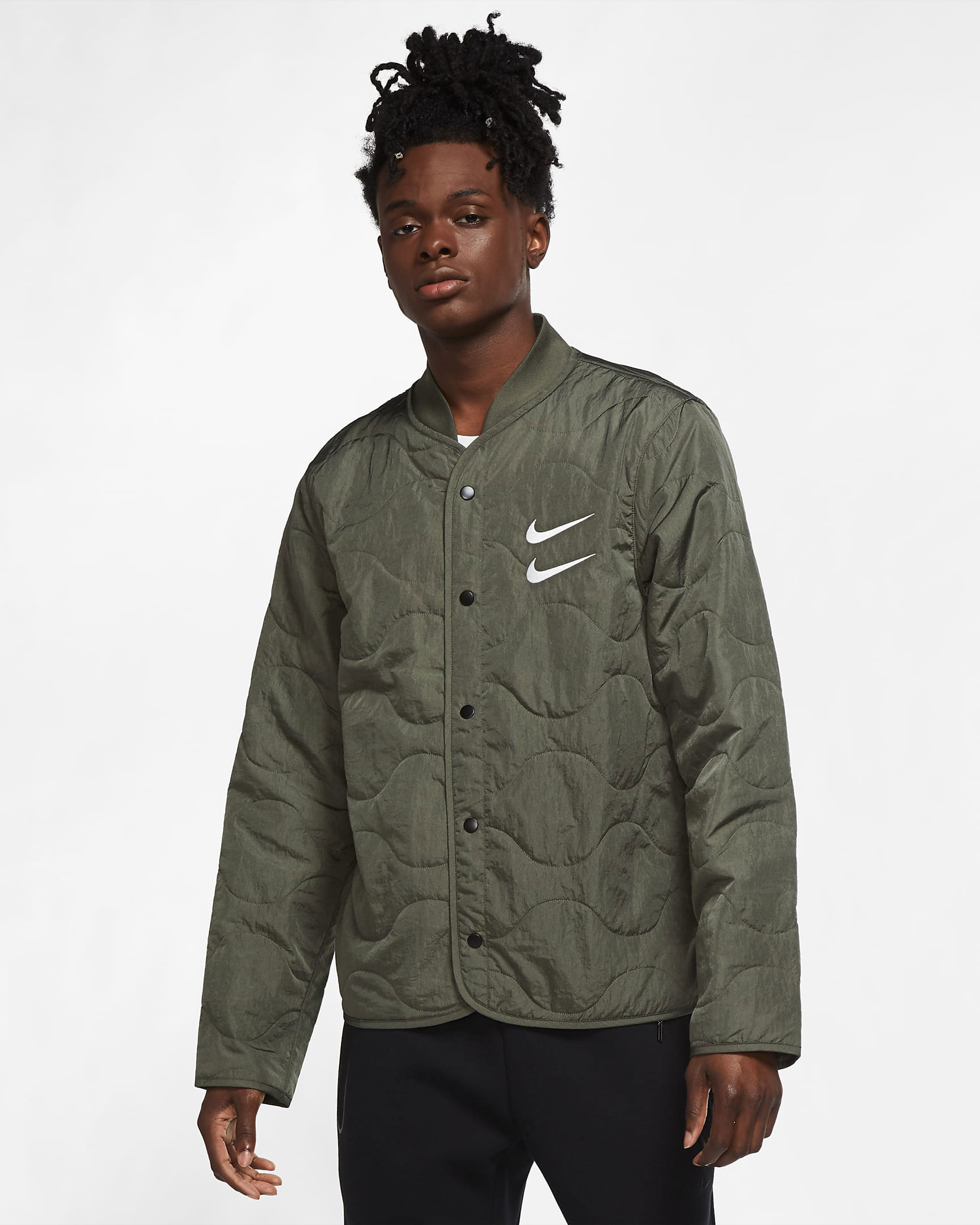 nike-sportswear-swoosh-quilted-jacket-twilight-marsh-olive-green
