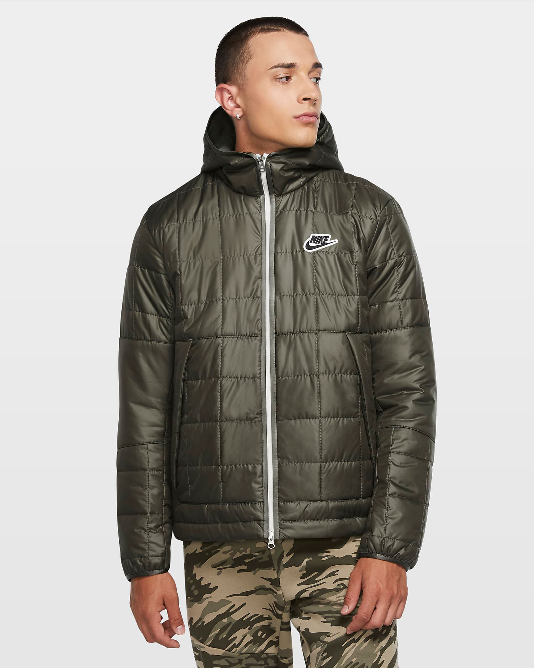 nike-sportswear-synthetic-fill-jacket-twilight-marsh-olive-green