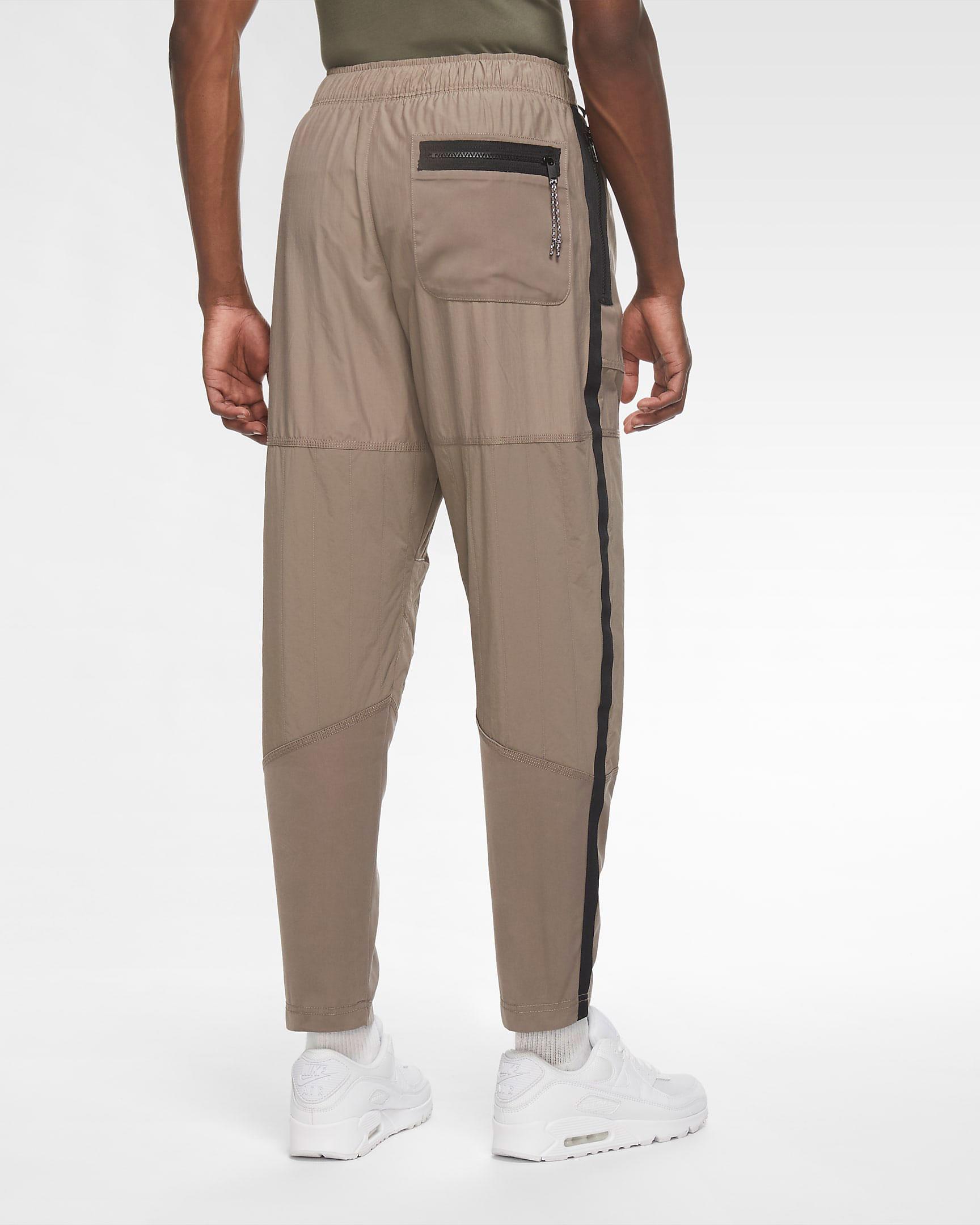 nike-sportswear-woven-pants-olive-grey-2