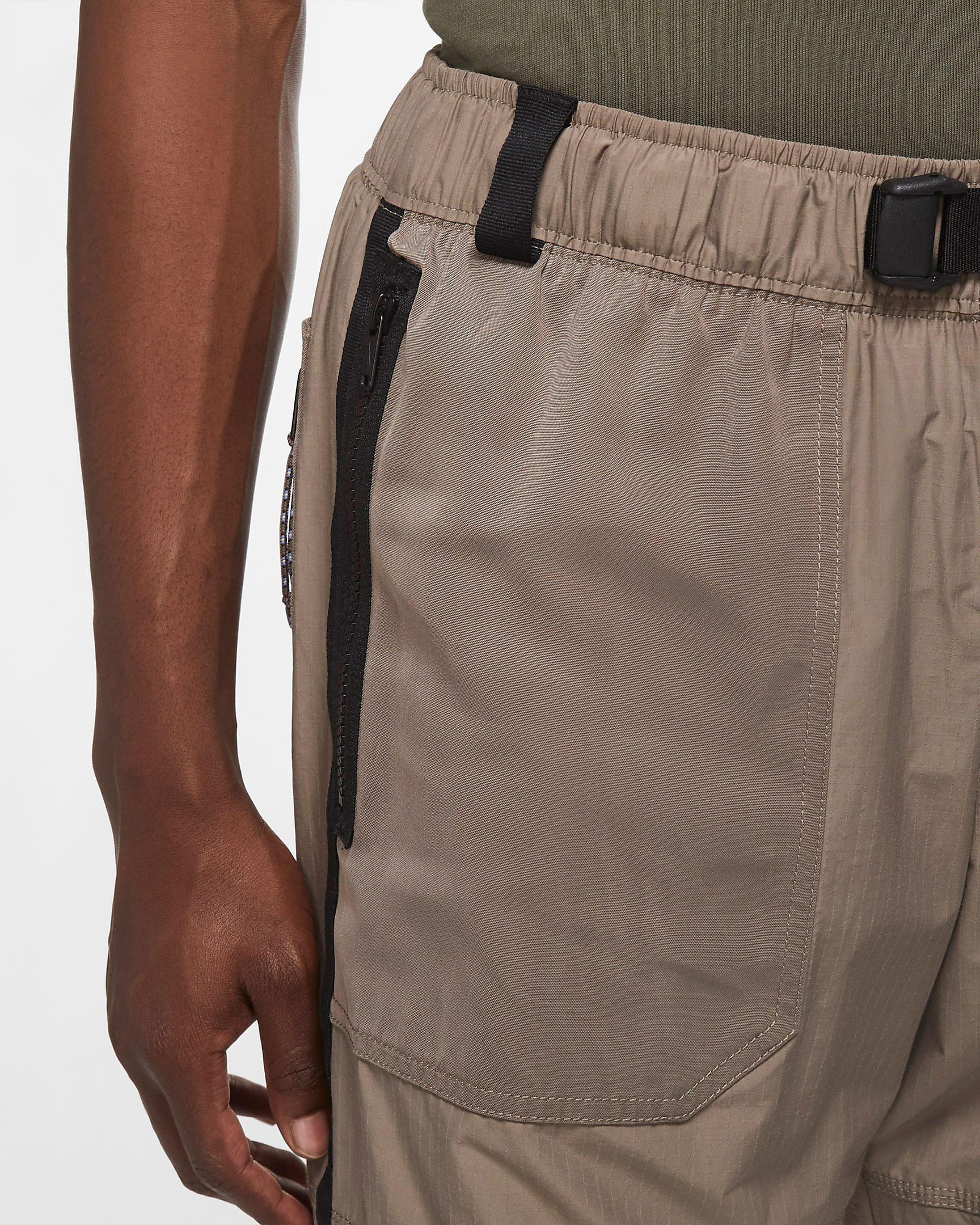 nike-sportswear-woven-pants-olive-grey-3
