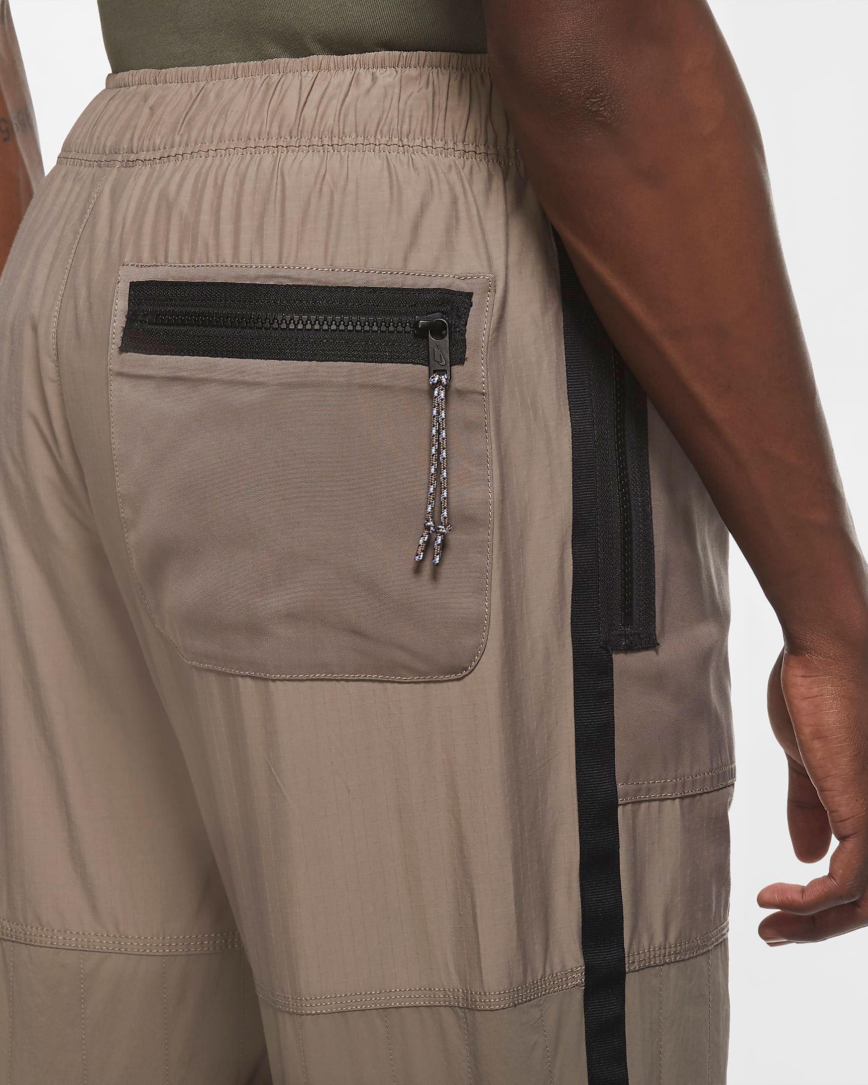 nike-sportswear-woven-pants-olive-grey-5
